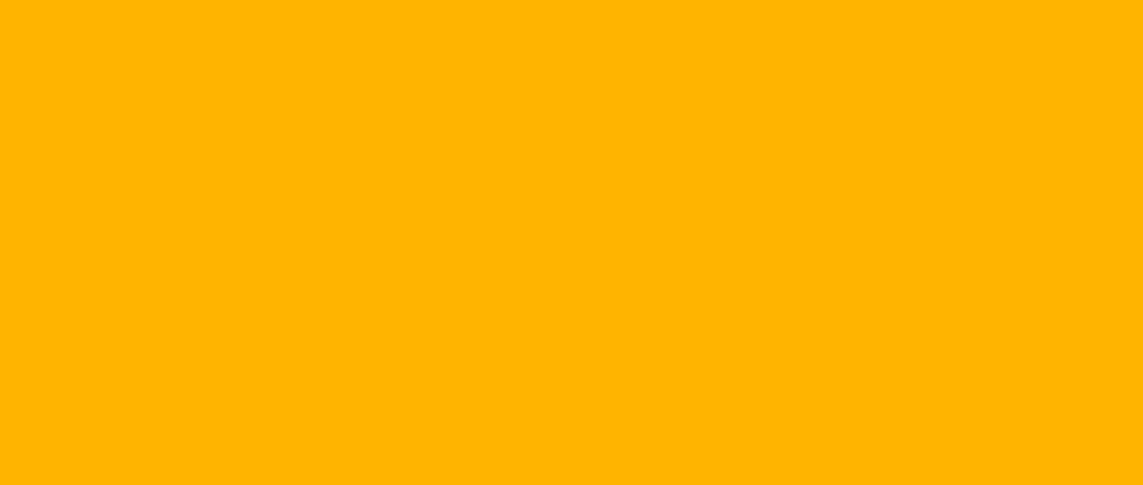 Wells-Fargo-Logo-PNG-Vector-Free-Download