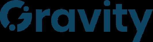 gravity-logo@2x-1