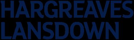 hargreaves-lansdown-logo@2x