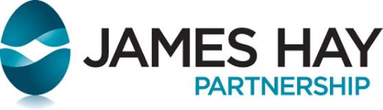 jameshay-logo@2x