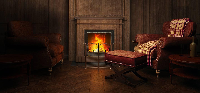 Etch_Fireside Chat_LP_banner